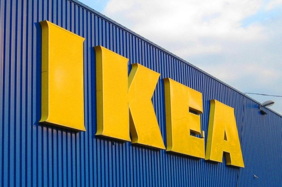 IKEA podnosi pensje pracownikom do 20 zł brutto za godzinę