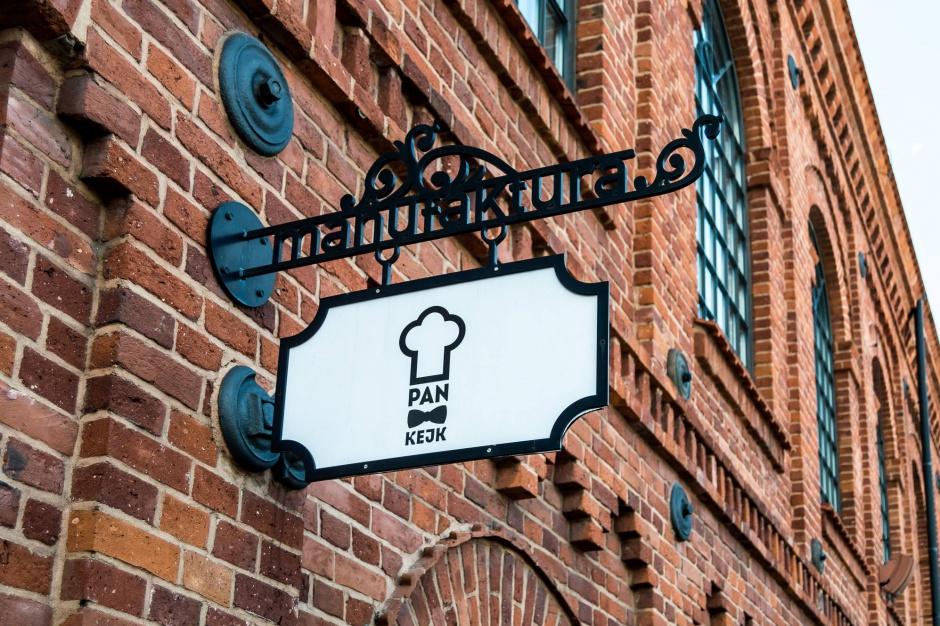 Mex Polska zmienia strategię rozwoju - stawia na format PanKejk
