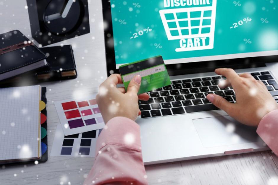 Co czeka polski rynek e-commerce w 2017 roku?