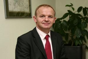 Nowy prezes Kolportera: Zachowujemy zasadę maksymalnej elastyczności