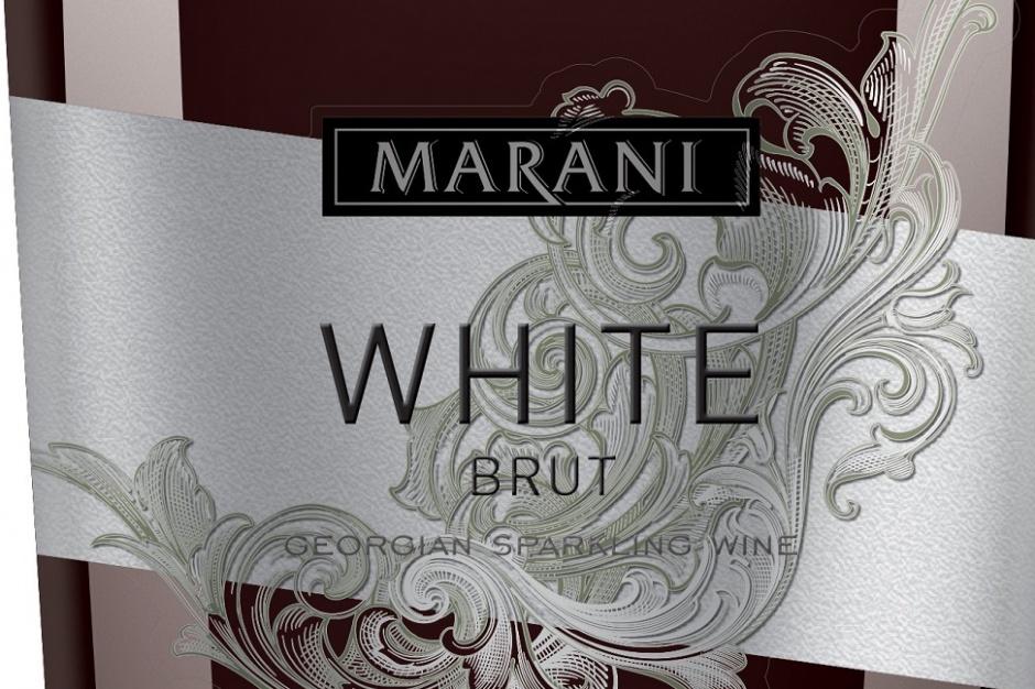 Marani 1915 wprowadza do swojej oferty sześć win musujących