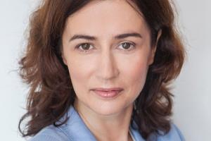 Katarzyna Scheer szefem ds. korporacyjnych w Jeronimo Martins Polska