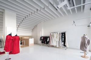 Architekt: Jak przyciągnąć do sklepu designem?
