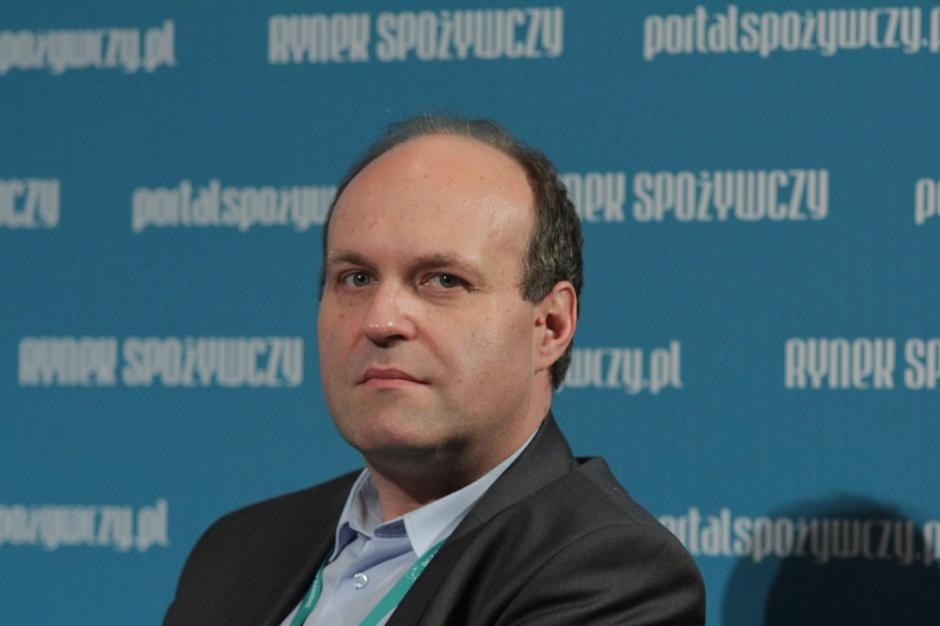 Dyrektor PIH: Rok 2017 pod znakiem konsolidacji
