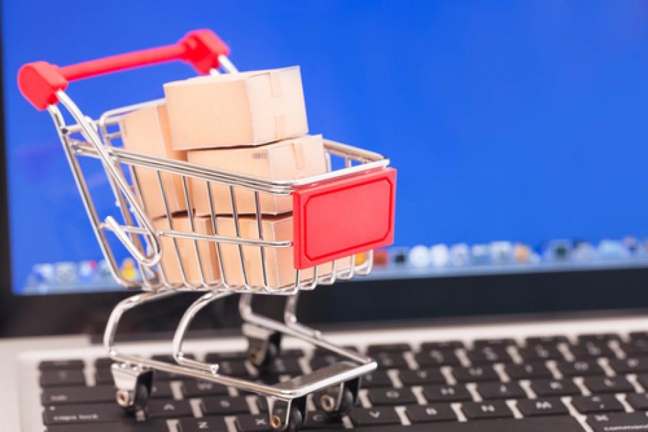 Najważniejsze wydarzenia na rynku e-commerce w 2016 roku