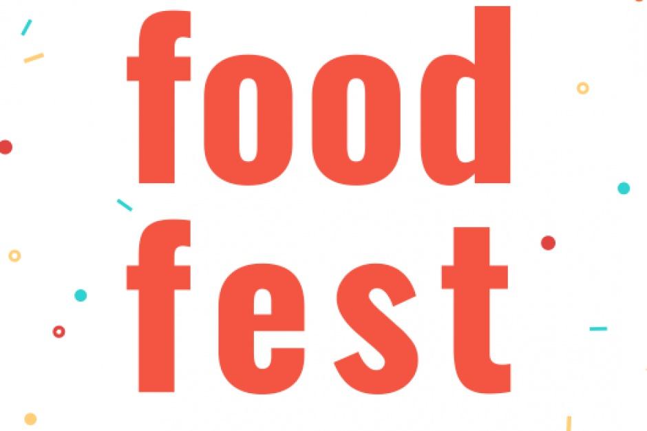 Festiwal kulinarny Food Fest zagości na Food Show 2017!