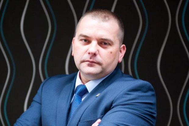 Dyrektor sieci Topaz: Sektor jest coraz bardziej zatłoczony