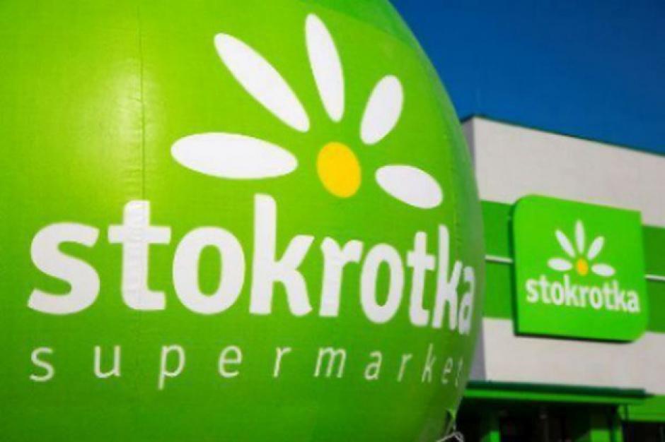 Emperia zainteresowana przejęciem sieci supermarketów