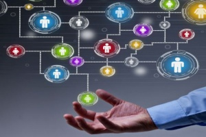 Sklepy upatrują szansy marketingowej w technologii Bluetooth 5.0