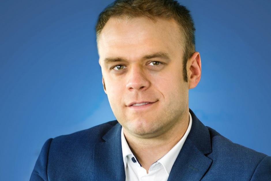 Prezes bdsklep.pl: Polacy w końcu zaufali e-sklepom spożywczym