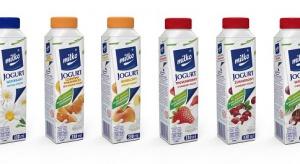 Produkty Milko w nowej odsłonie