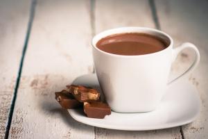 Bernard Madoff biznesmenem nawet w więzieniu. Zmonopolizował handel czekoladą