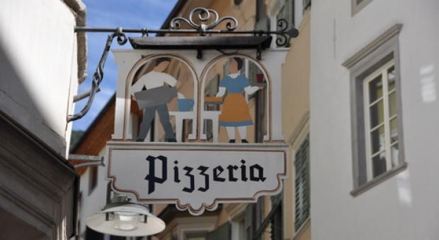 Członek włoskiej Camorry zatrzymany w krakowskiej pizzerii