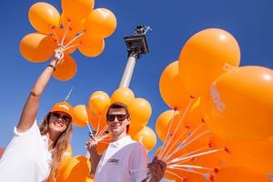Abc liczy już 8,5 tys. sklepów, w 4 miesiące pozyskano 500 placówek