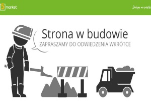 Nowy szydl Stokrotki z hasłem
