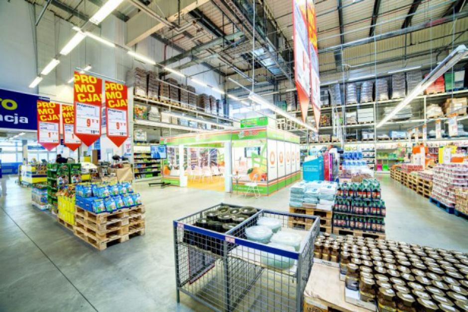 Grupa Metro wesprze rozwiązania cyfrowe dla kiosków i małych sklepów