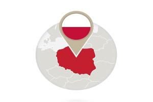 Polskikoszyk.pl: Z każdych 100 zł blisko 74 zł wydawane jest na polskie produkty