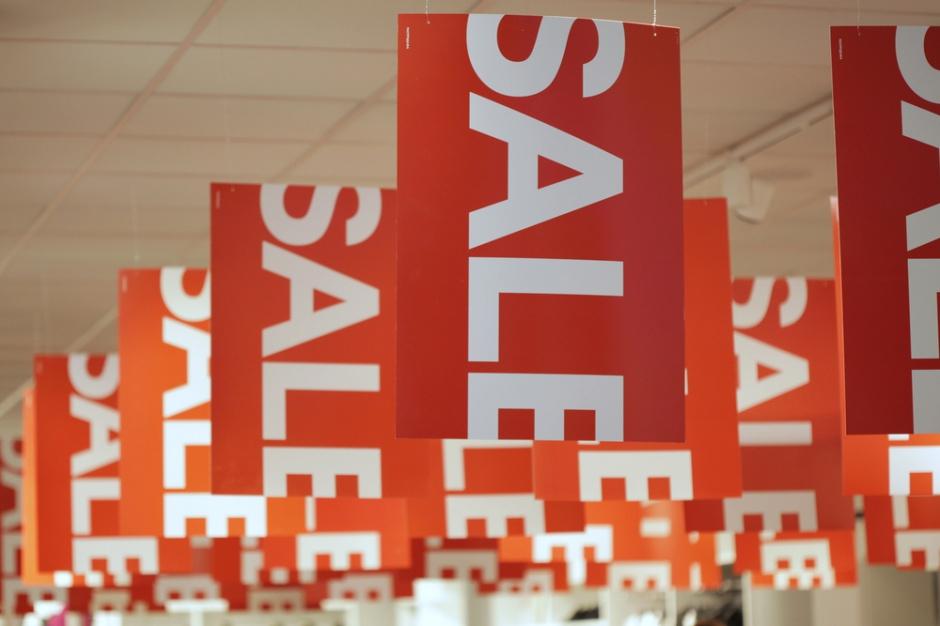 Koszyk cen: 4 sieci dyskontowe prawie nie różnią się między sobą cenami