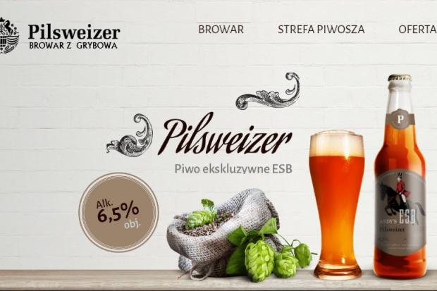 Pilsweizer chce zbudować sieć franczyzowych pubów