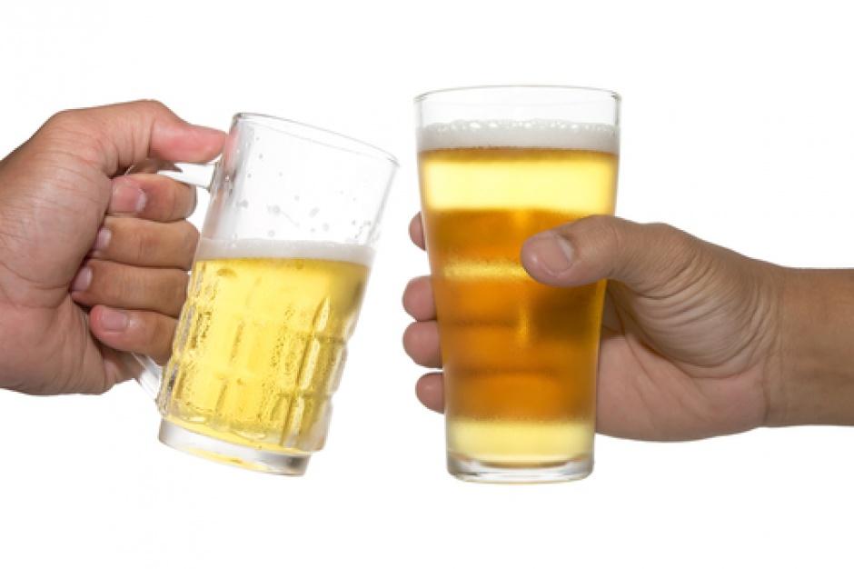PGS odnotowuje 15-proc. wzrost sprzedaży piwa
