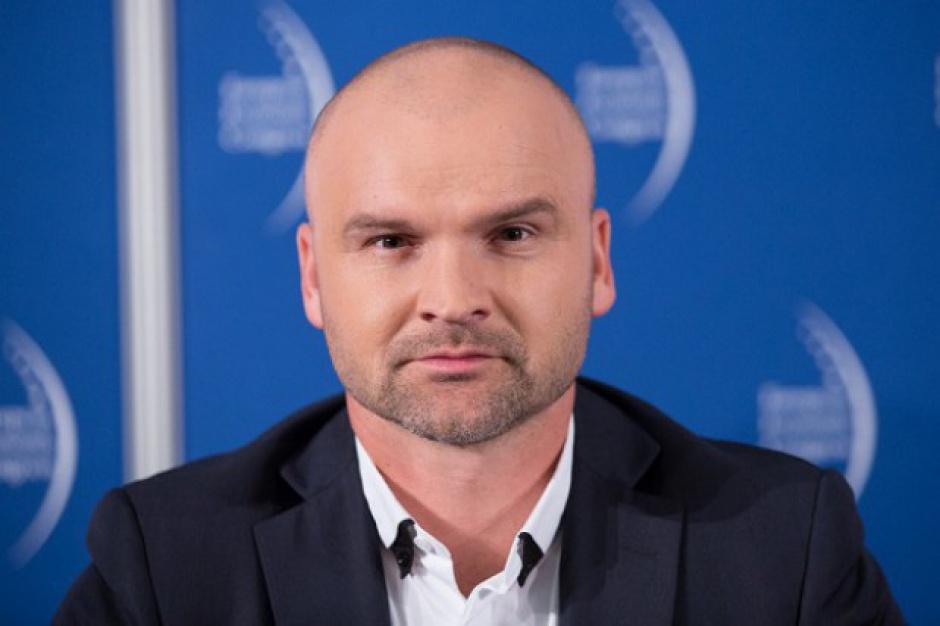 Integer.pl wycofuje się z paczkomatami z pięciu zagranicznych rynków