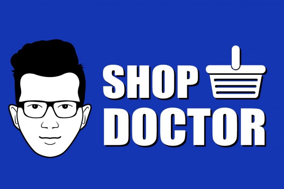 Poradnik: Jak mały sklep spożywczy może konkurować z hipermarketem