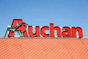 Auchan Retail z nowym szefem