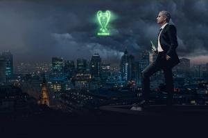 Heineken rozpoczyna loterię konsumencką