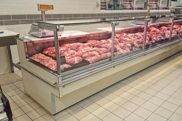 Tonnies Fleish będzie nowym dostawcą mięsa do sklepów Biedronka?