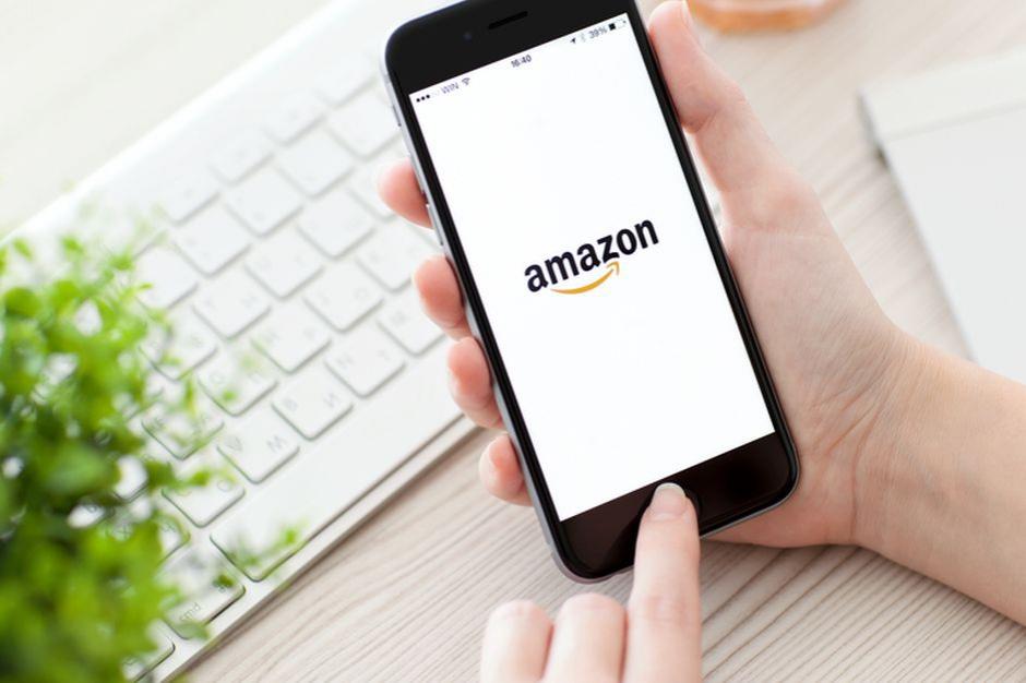 Jeszcze w tym roku Amazon otworzy nowe centrum w Sosnowcu