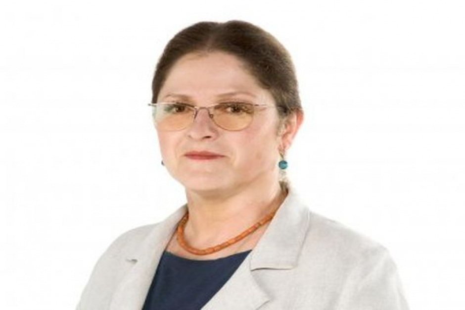 Skuteczna interwencja Krystyny Pawłowicz - Kaufland zmieni hasła reklamowe