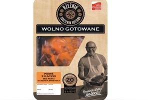 Lidl: Polscy konsumenci lubią polskie mięso