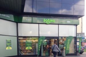 Fundusz inwestycyjny nowym właścicielem Żabki  - co to oznacza dla sieci? (komentarz)