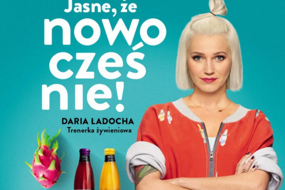 Ile Lidl wydaje na nową reklamę z Okrasą i Ładochą? Ponad 8 mln zł tygodniowo
