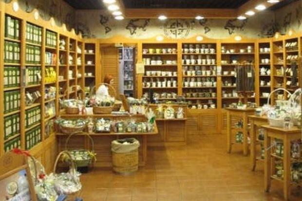 Sieć Czas na Herbatę powiększyła się o 6 sklepów
