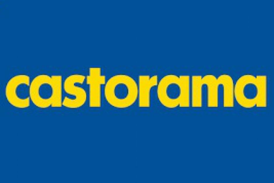 Związkowcy z Castoramy domagają się podwyżek płac