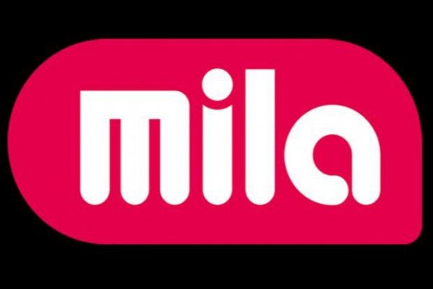 Sieć sklepów Mila przeniosła się do chmury
