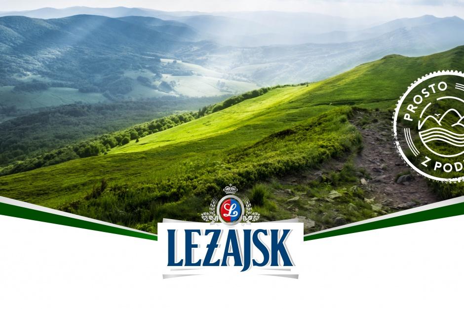 Leżajsk odkrywa w kampanii uroki Podkarpacia
