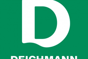 Deichmann wchodzi na Allegro