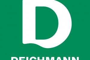 Deichmann wchodzi na Allegro