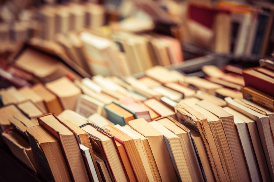 Trwają rozmowy ws. jednolitej ceny książki; nie ma projektu rządu