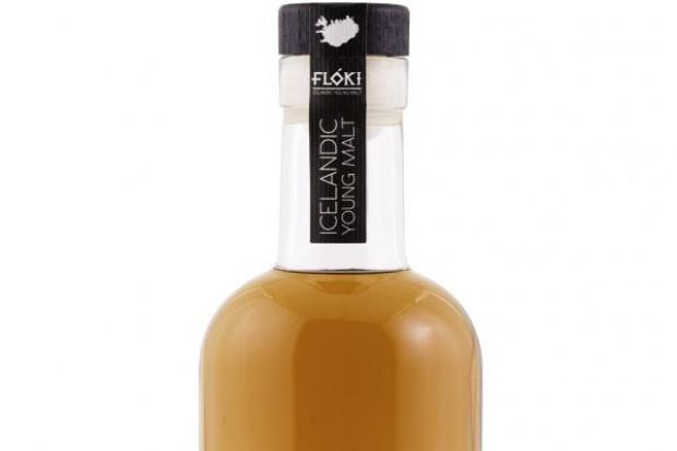 Alkohole z islandzkiej destylarni dostępne na polskim rynku
