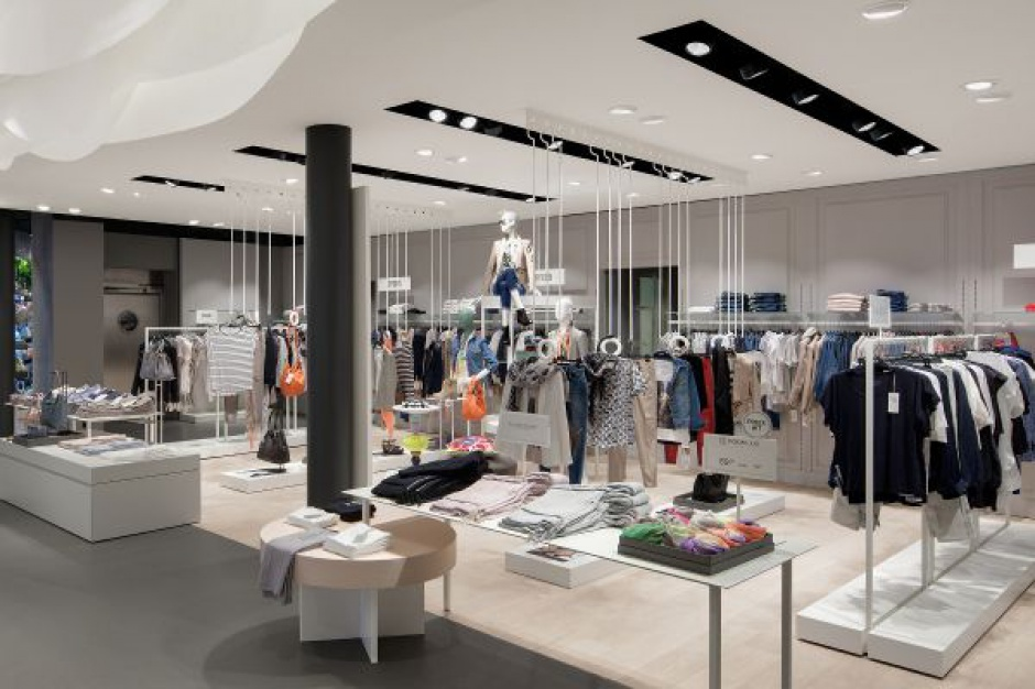 Poradnik: Jak odcieniem światła można wpływać na decyzje zakupowe?
