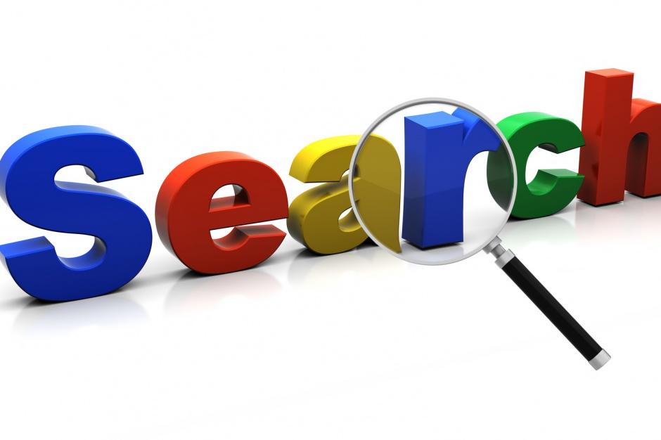 Jak skutecznie reklamować się w wyszukiwarce Google?