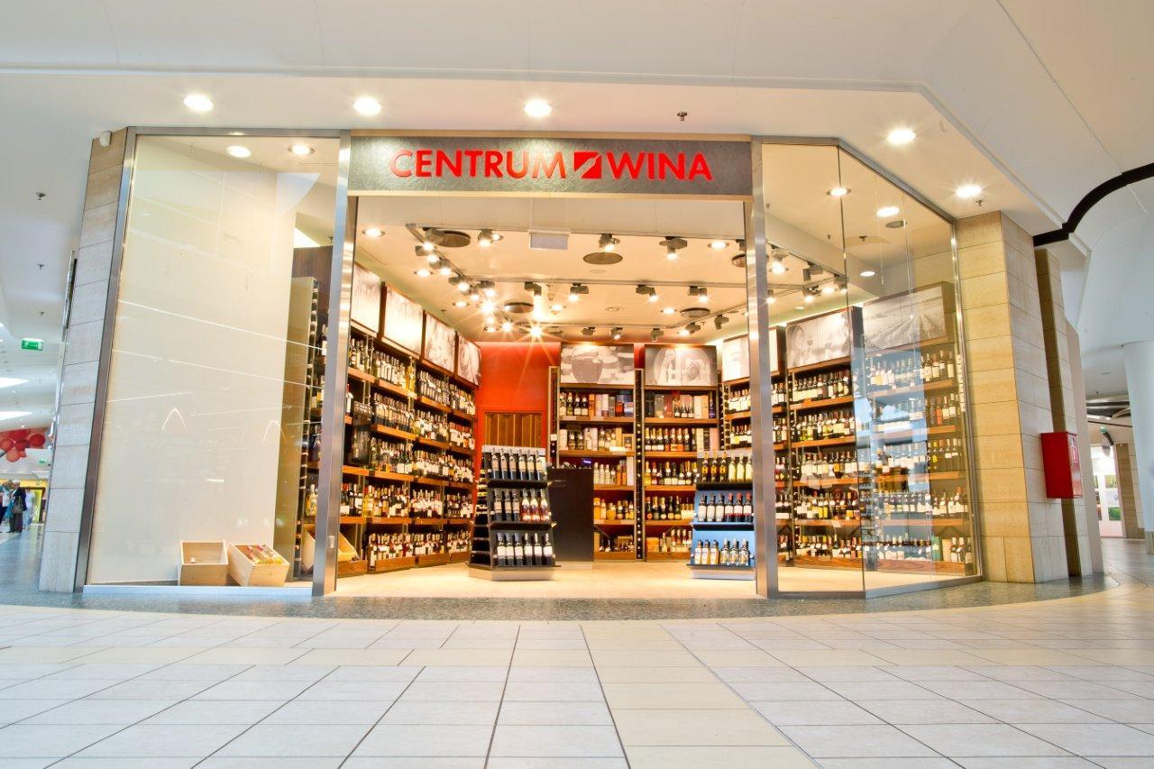 Wokół Centrum Wina powstała największa w Polsce winiarska społeczność