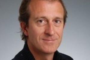 Dyrektor finansowy Jeronimo Martins opuszcza firmę