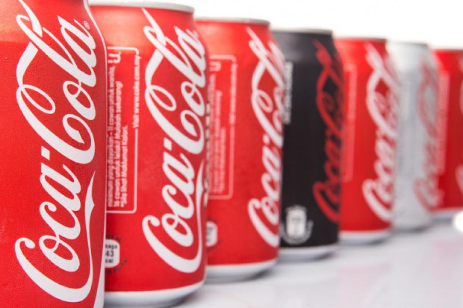 Skandal w Irlandii. Fani Coca-Coli nie będą zadowoleni...