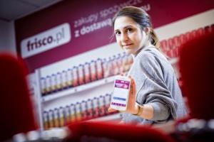 Frisco.pl: Jest u nas przestrzeń na współpracę z regionalnymi dostawcami