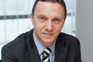 Dyrektor HR Netto: Sprzedawcy mogą u nas liczyć na pensje od 2,4 do 2,7 tys. zł...