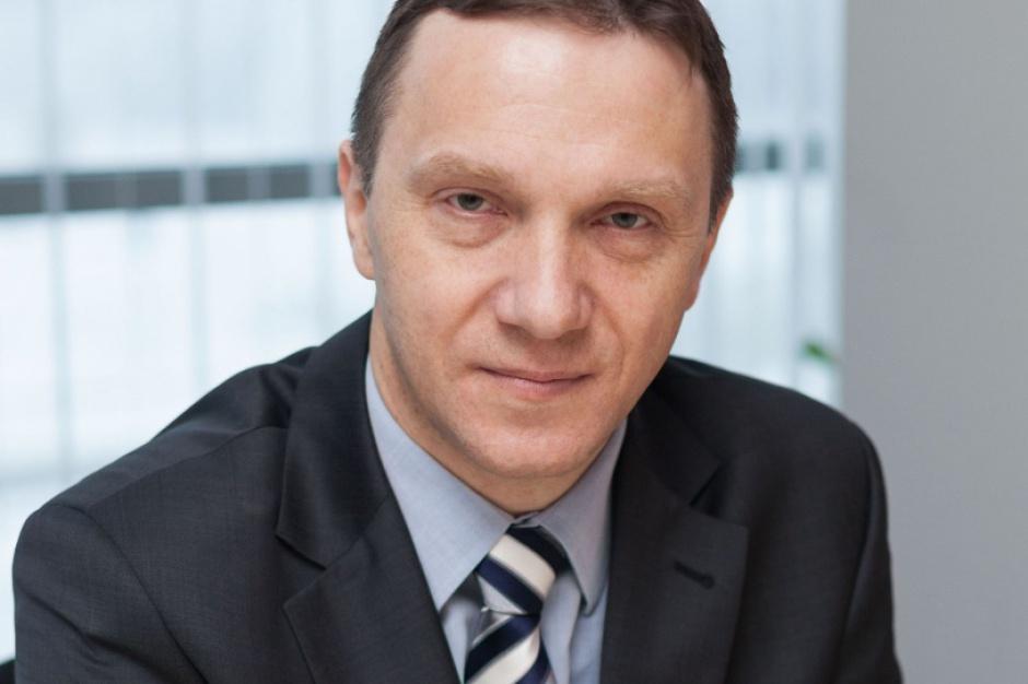 Dyrektor HR Netto: Sprzedawcy mogą u nas liczyć na pensje od 2,4 do 2,7 tys. zł brutto